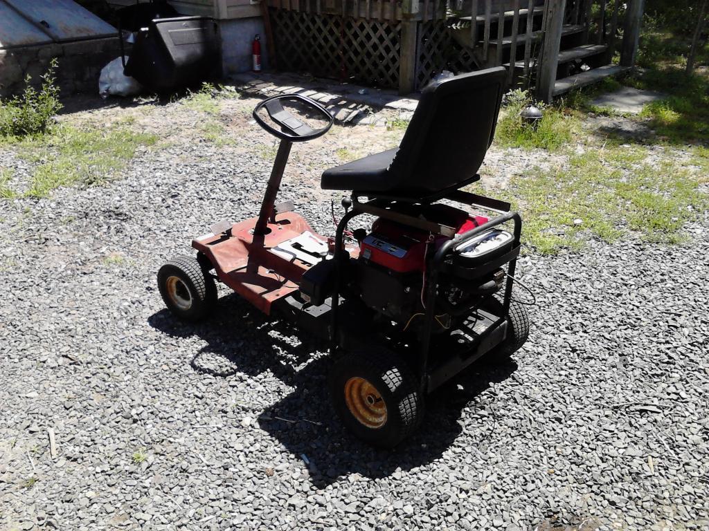 Toro Racing/Wheelie machine  IMG_20140620_114356_zps7d9db308