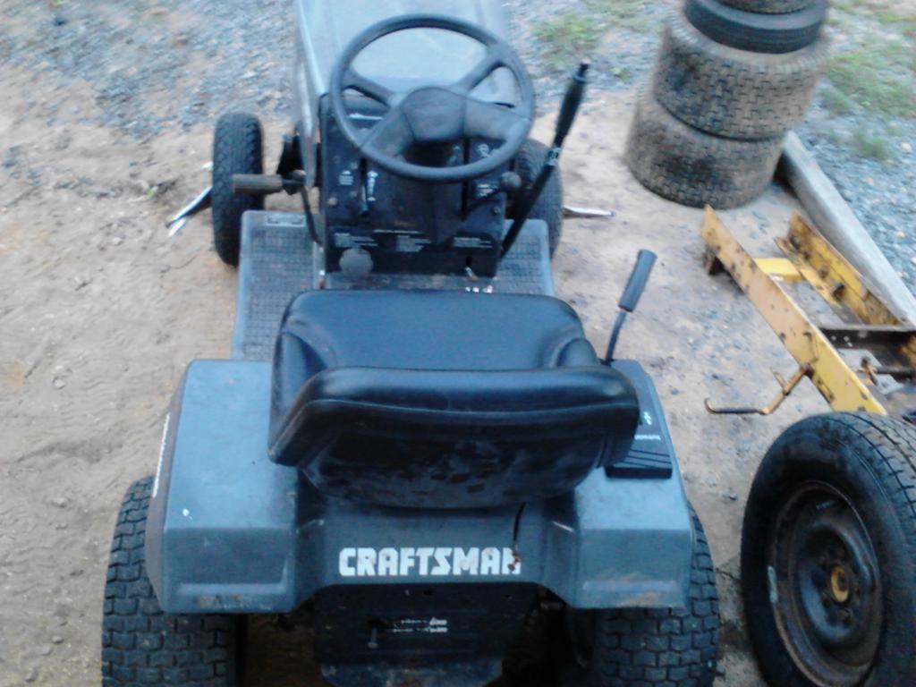LT4000 Craftsman IMG_20140726_201004_zps7fcd90ca