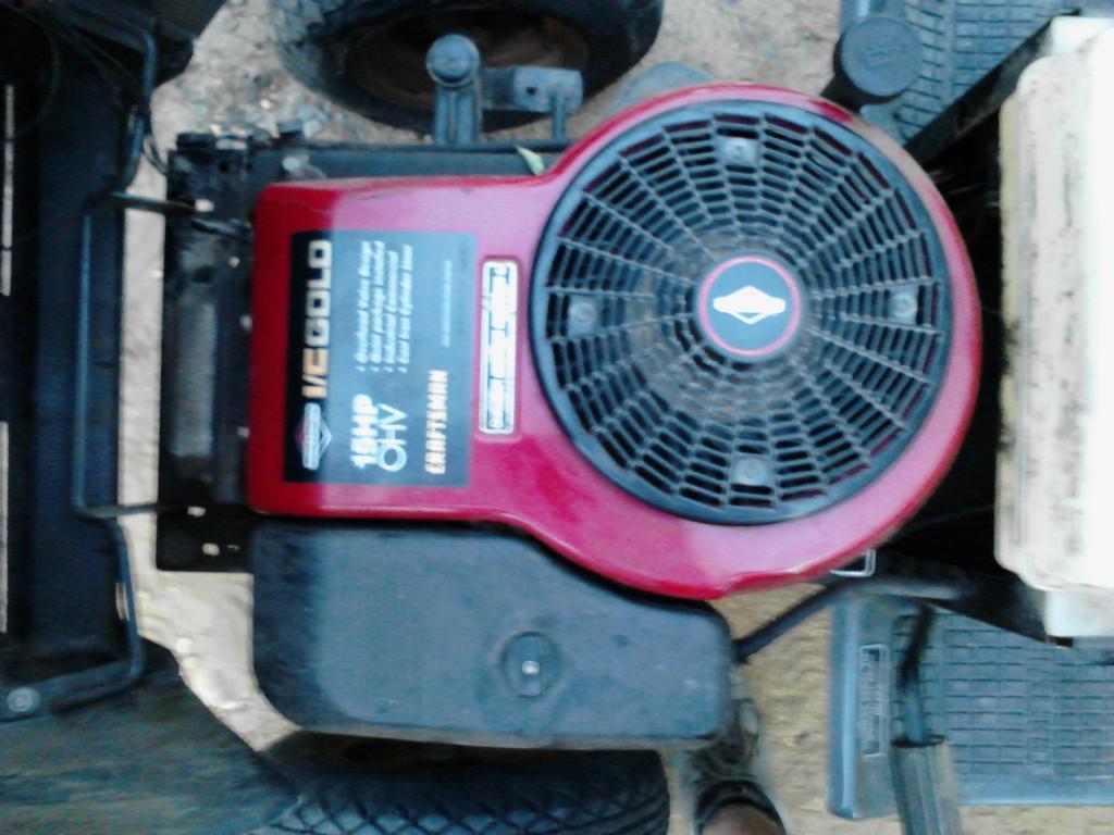LT4000 Craftsman IMG_20140726_201017_zps52b29a74