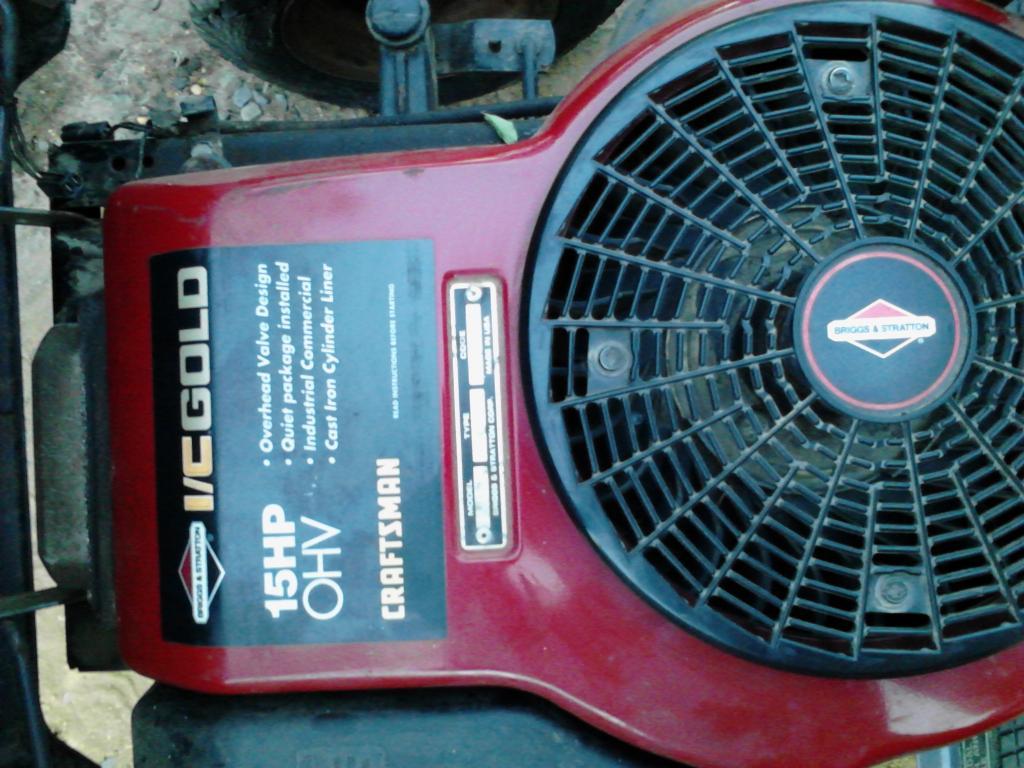LT4000 Craftsman IMG_20140726_201023_zps9dc58b81