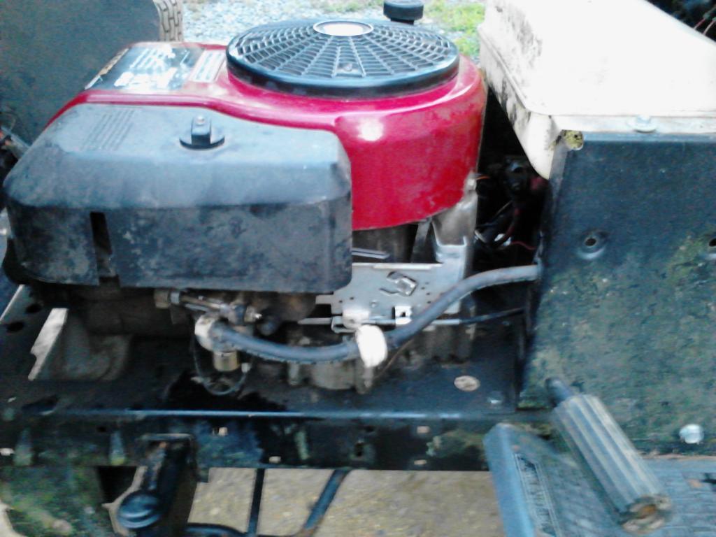 LT4000 Craftsman IMG_20140726_201030_zps6f9ecd92