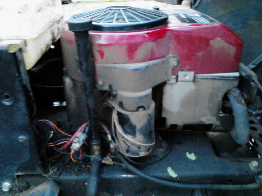 LT4000 Craftsman IMG_20140726_201040_zpsf24f011e
