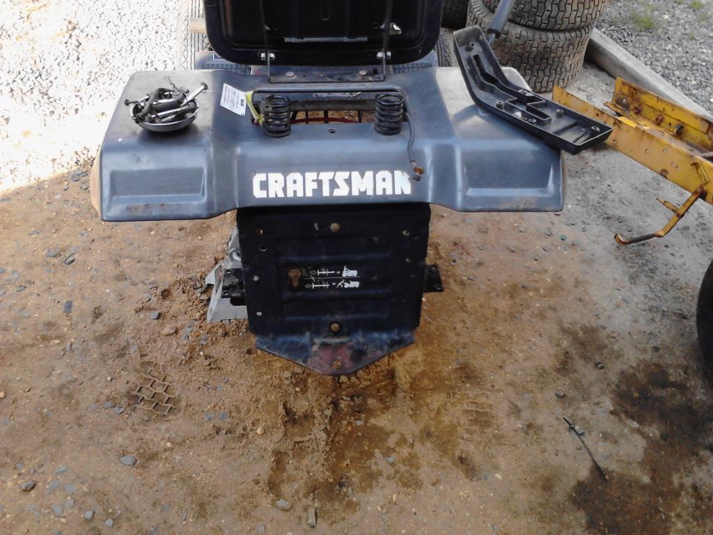 LT4000 Craftsman IMG_20140727_174725_zpsb2899c54