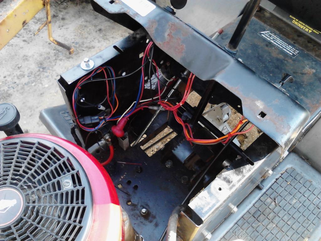 LT4000 Craftsman IMG_20140727_174809_zpsf2876207