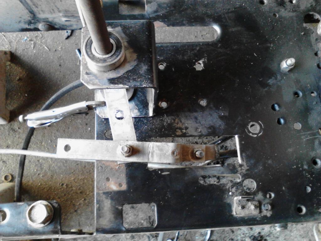 LT4000 Craftsman - Page 2 IMG_20140804_141111_zps8bc9c2af