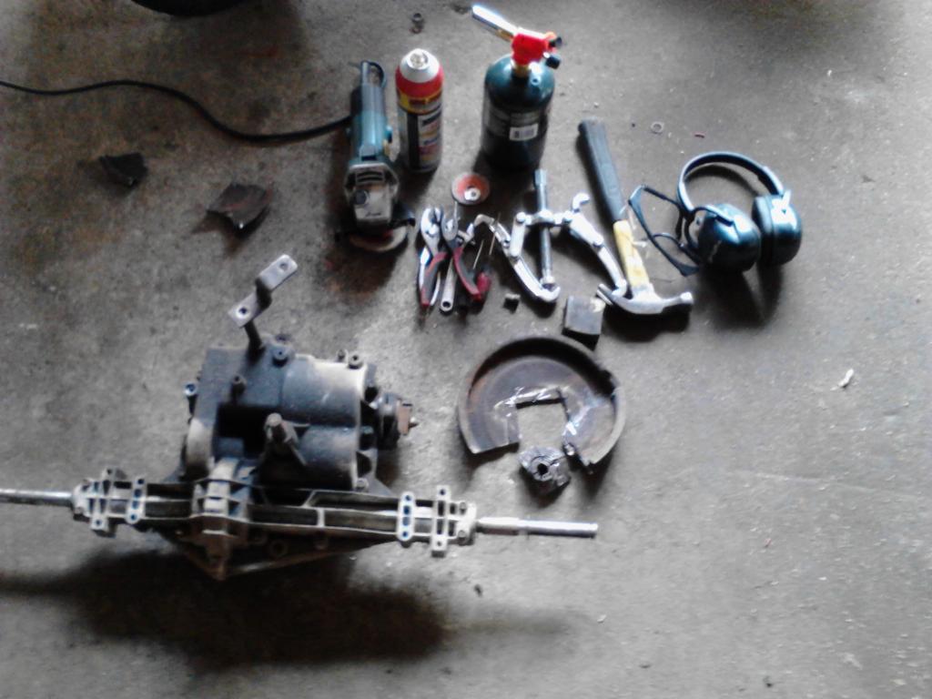 LT4000 Craftsman - Page 2 IMG_20140807_085141_zps55596a9a