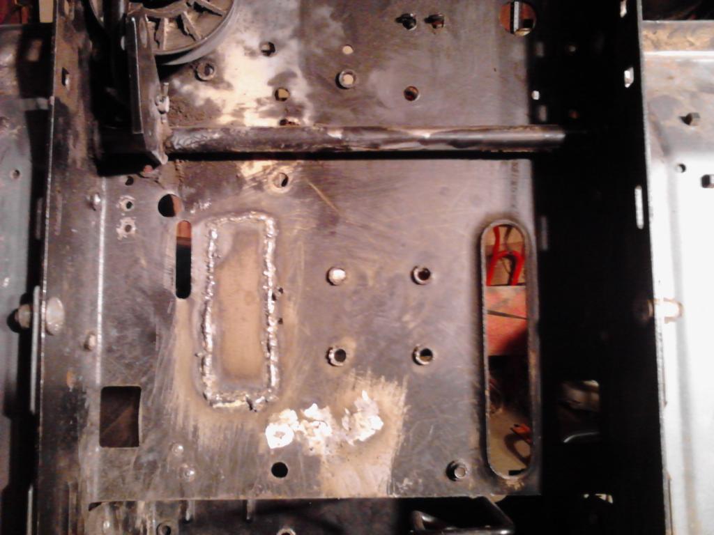 LT4000 Craftsman - Page 3 IMG_20140821_202336_zpsd4651185