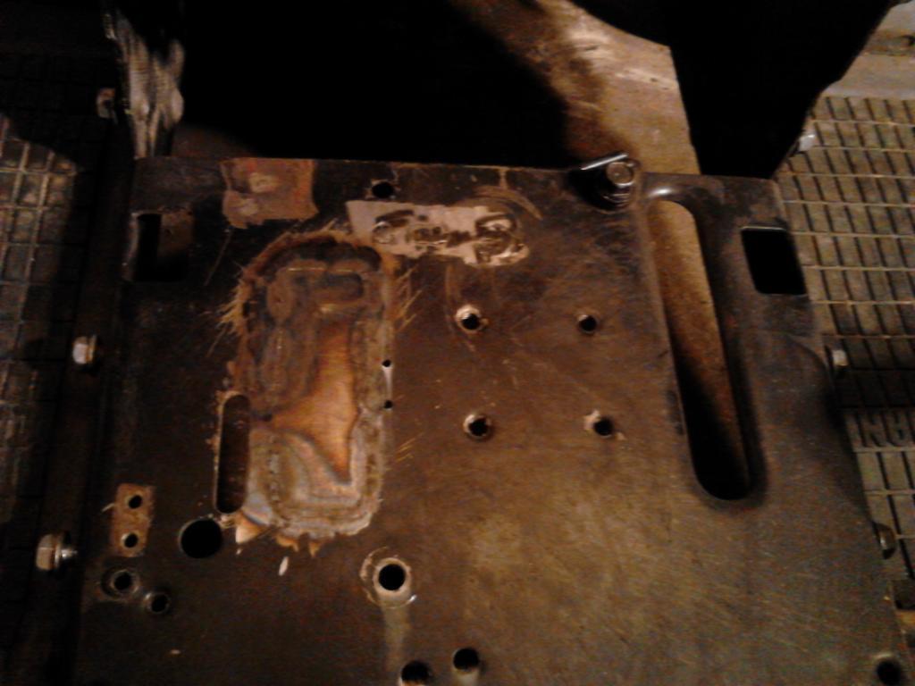 LT4000 Craftsman - Page 3 IMG_20140821_202431_zpsc5904536