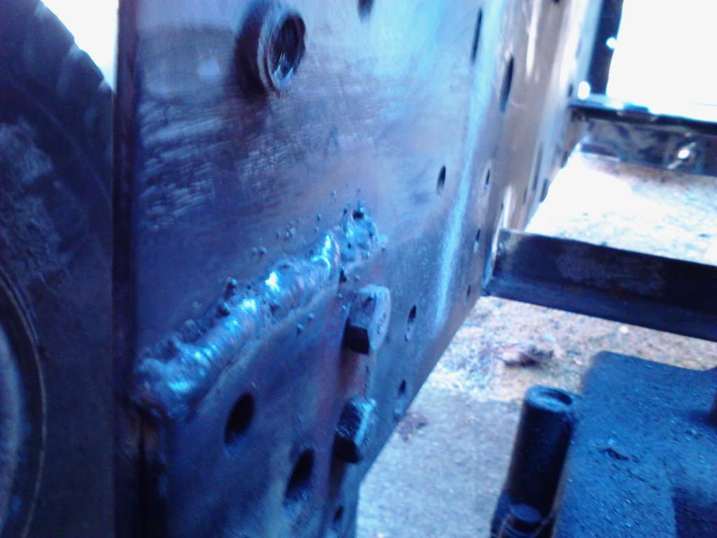 LT4000 Craftsman - Page 3 IMG_20140915_105536_zpsfbeb0967