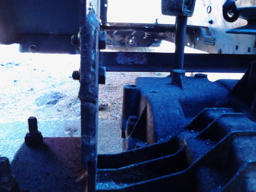 LT4000 Craftsman - Page 3 IMG_20140915_110357_zps9a12a8f9