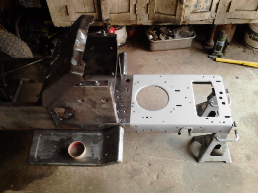 LT4000 Craftsman - Page 3 IMG_20140918_154947_zps124b56e2