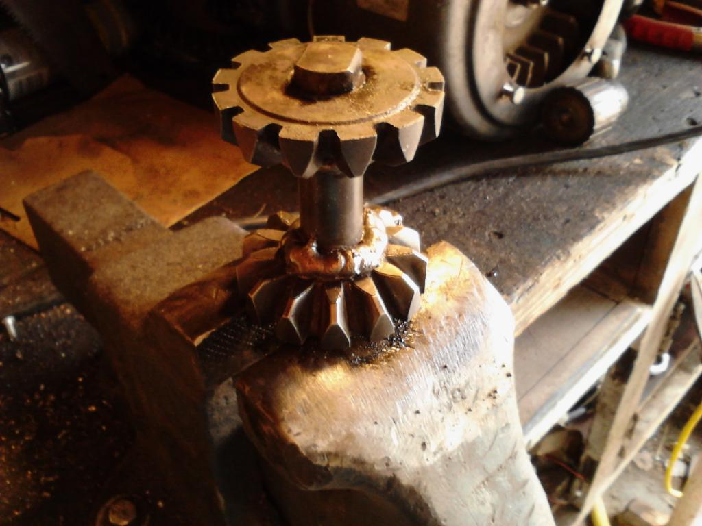 LT4000 Craftsman - Page 3 IMG_20140922_150156_zps5610b259