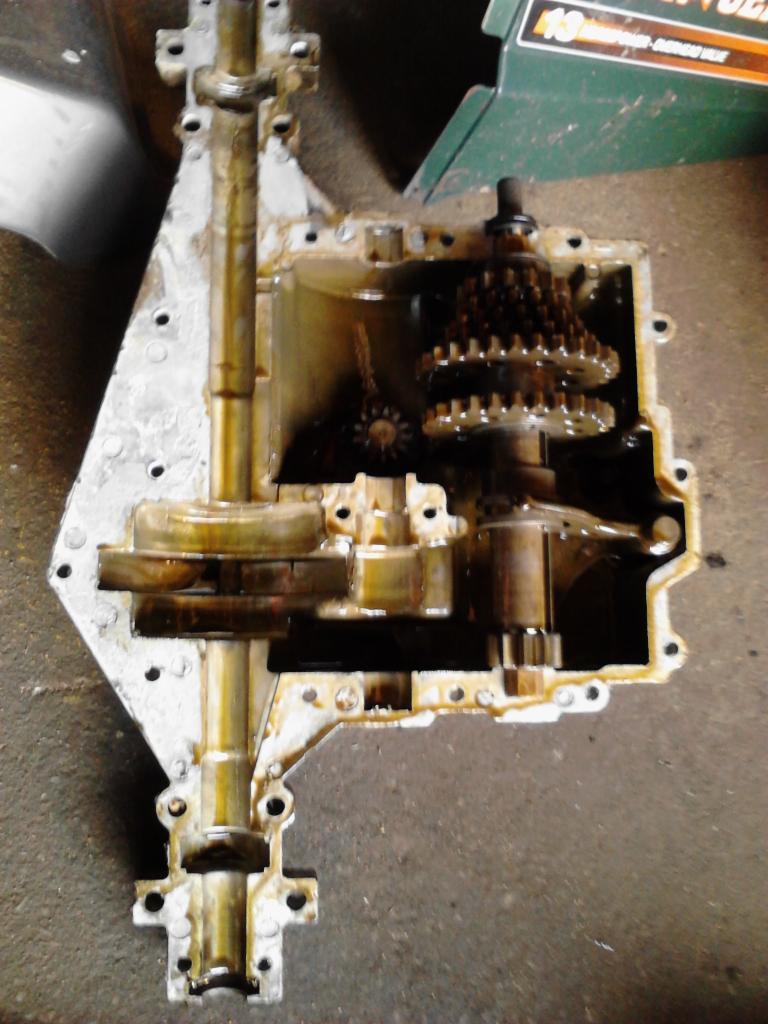 LT4000 Craftsman - Page 3 IMG_20140922_150310_zpsef8dc066
