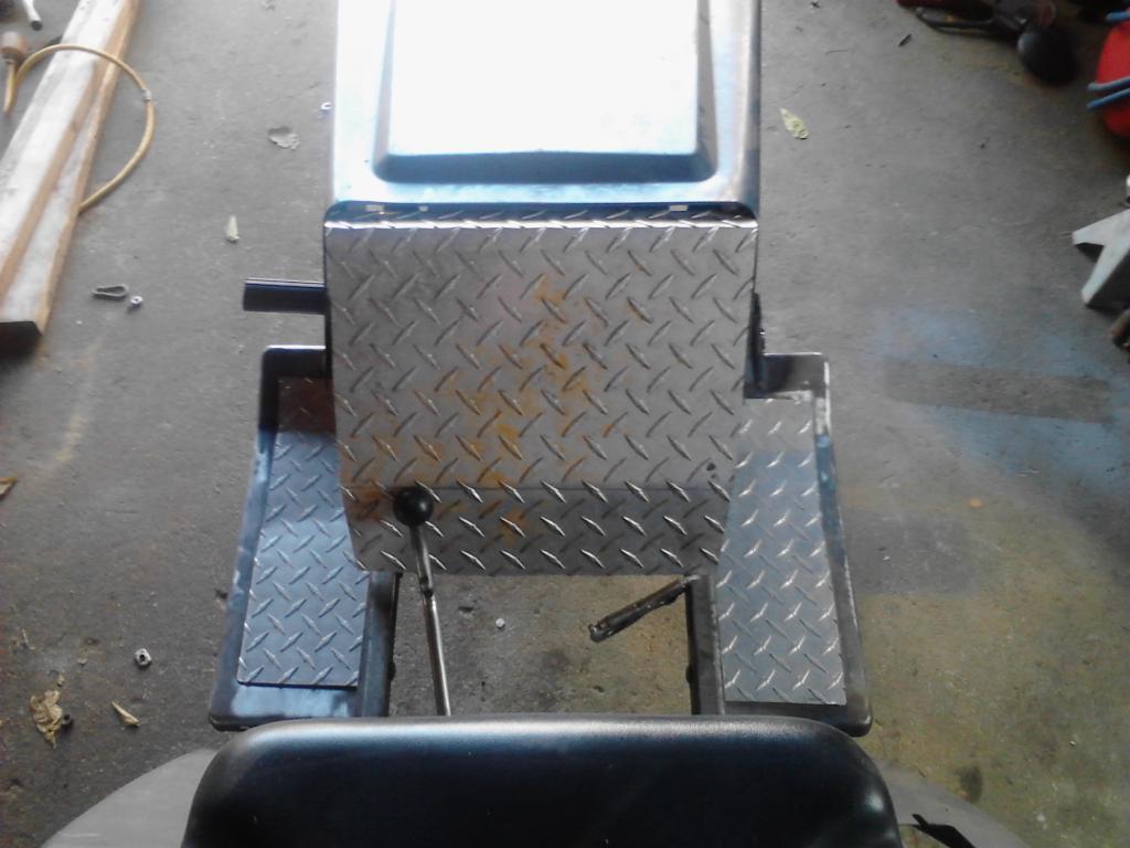LT4000 Craftsman - Page 4 IMG_20141017_130144_zps0c5a365e