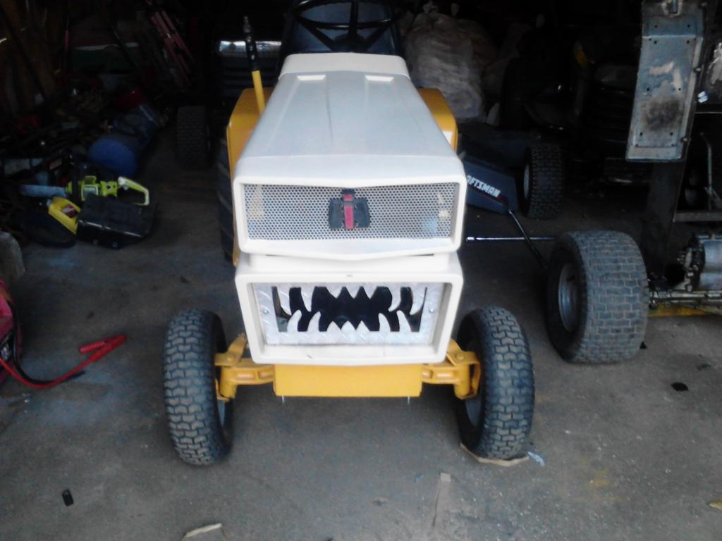 1250 Cub Cadet Build IMG_20141021_174821_zps688c31ec