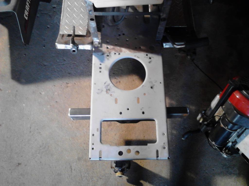 LT4000 Craftsman - Page 4 IMG_20141110_142703_zps93b30748
