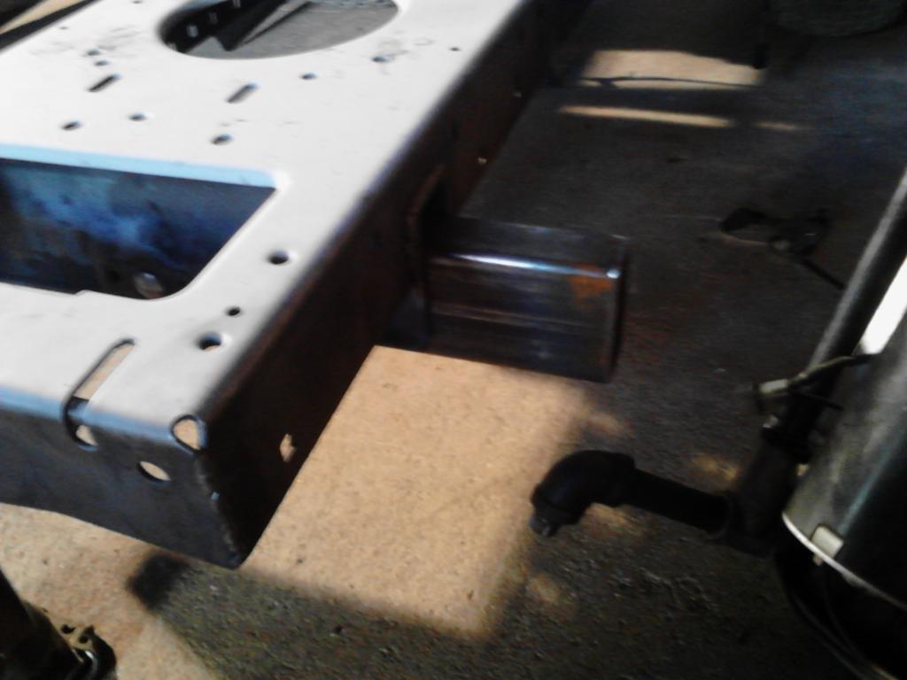LT4000 Craftsman - Page 4 IMG_20141110_142720_zps8b50cfd3