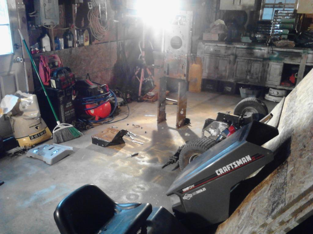 LT4000 Craftsman - Page 4 IMG_20150115_083228_zpsj2qkpx3t