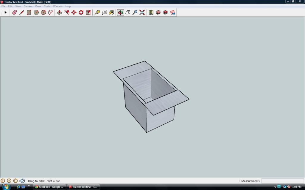 1250 Cub Cadet Build Image_zps0a4ad7cb