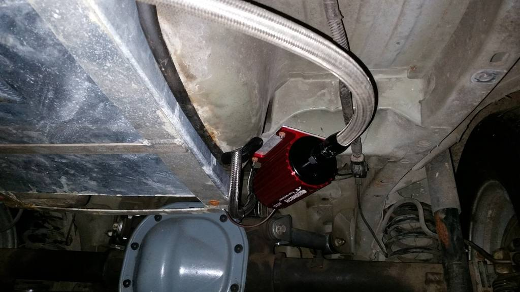fuel pump mounting location 20150403_191230_zpsb3iepfqq