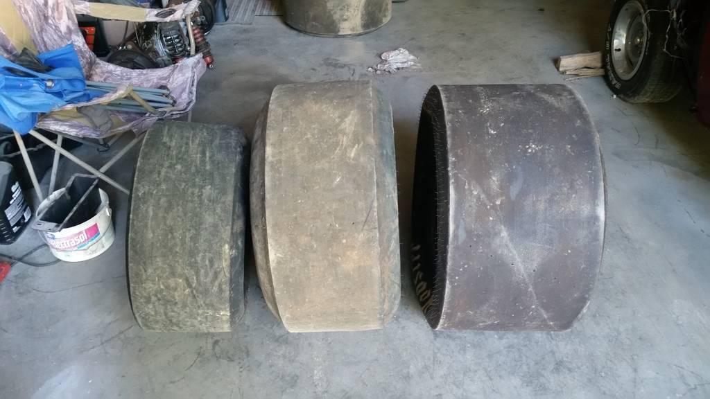 Big Tires... 20160718_165722_zpssgteniba