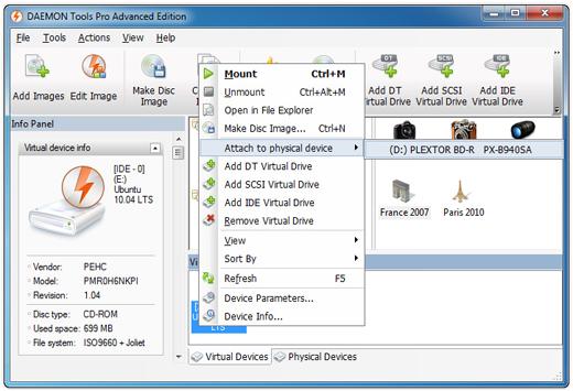 Daemon Tools monta imagenes ISO sin garbar DVD GetDAEMON-Tools-Pro-Advanced_zps754a3e35