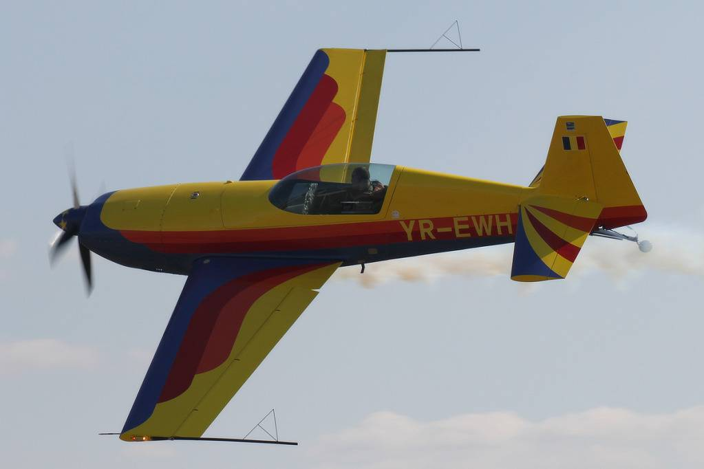 Clinceni Fly In - 20-21 Octombrie IMG_1737