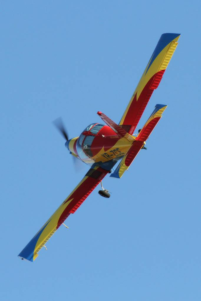 Clinceni Fly In - 20-21 Octombrie IMG_2274