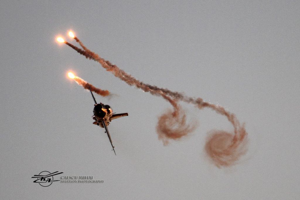 BIAS 2014 - Poze IMG_7775