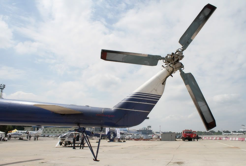 Black Sea Defense & Aerospace 2012 IMG_0009