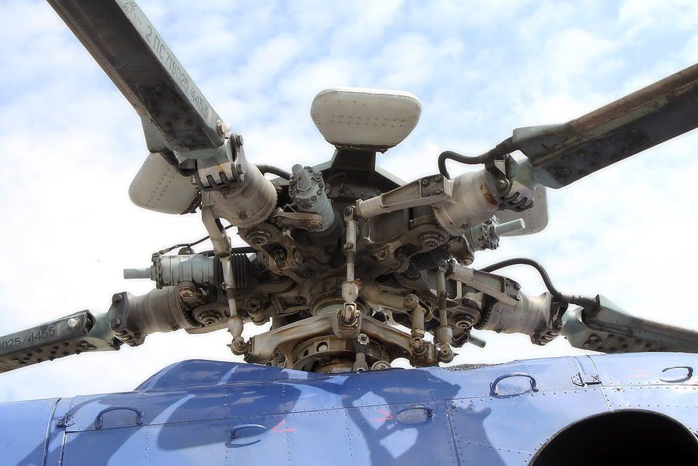 Black Sea Defense & Aerospace 2012 IMG_0035