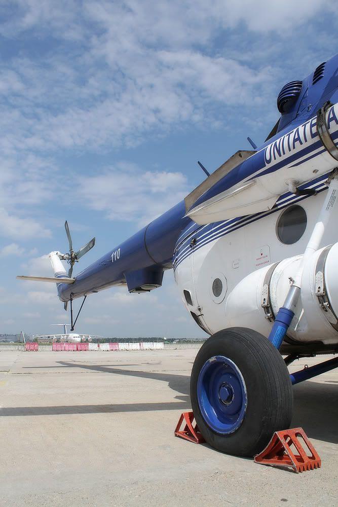 Black Sea Defense & Aerospace 2012 IMG_0037