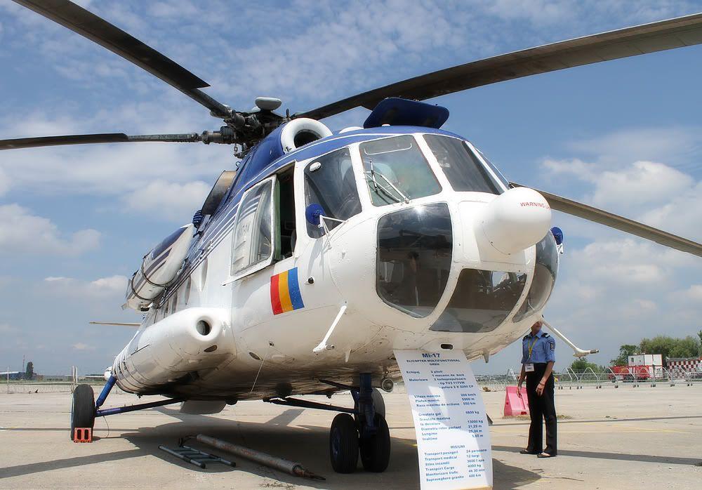 Black Sea Defense & Aerospace 2012 IMG_0051