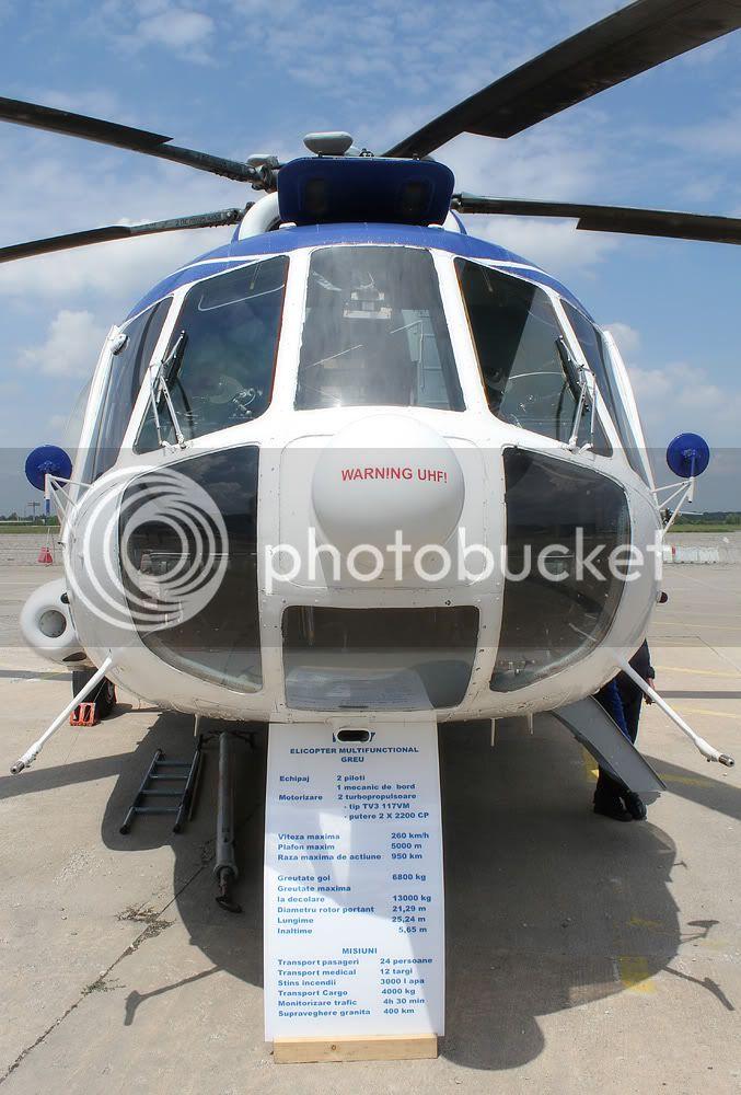 Black Sea Defense & Aerospace 2012 IMG_0053