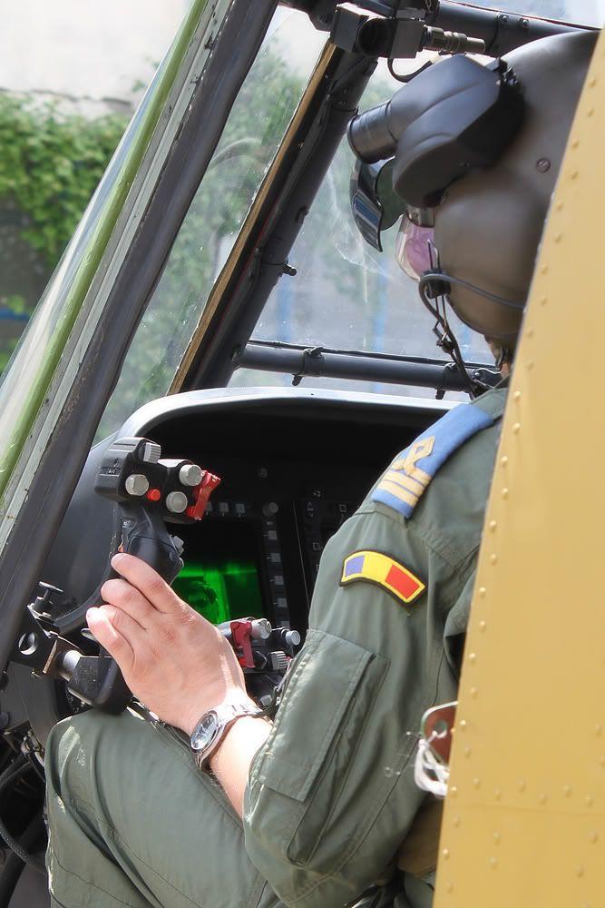 Black Sea Defense & Aerospace 2012 IMG_0092