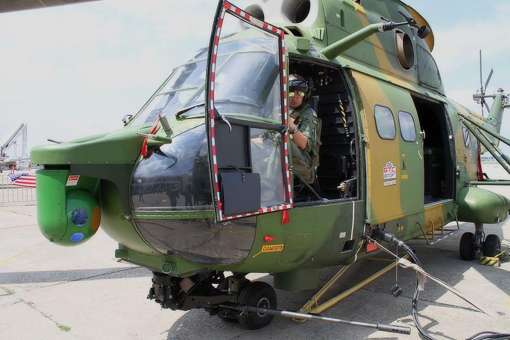 Black Sea Defense & Aerospace 2012 IMG_0103