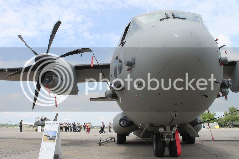 Black Sea Defense & Aerospace 2012 IMG_0127