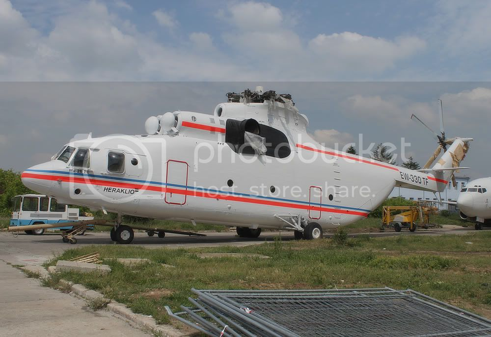 Black Sea Defense & Aerospace 2012 IMG_0161