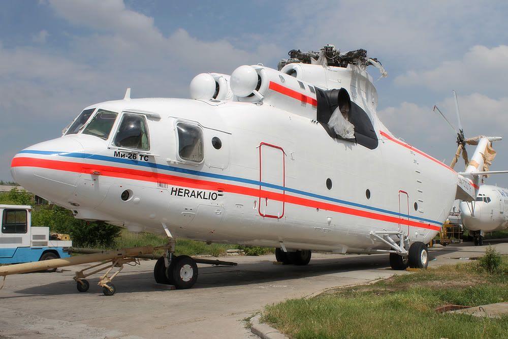 Black Sea Defense & Aerospace 2012 IMG_0168