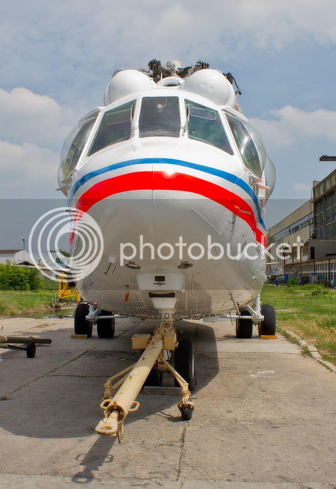 Black Sea Defense & Aerospace 2012 IMG_0171