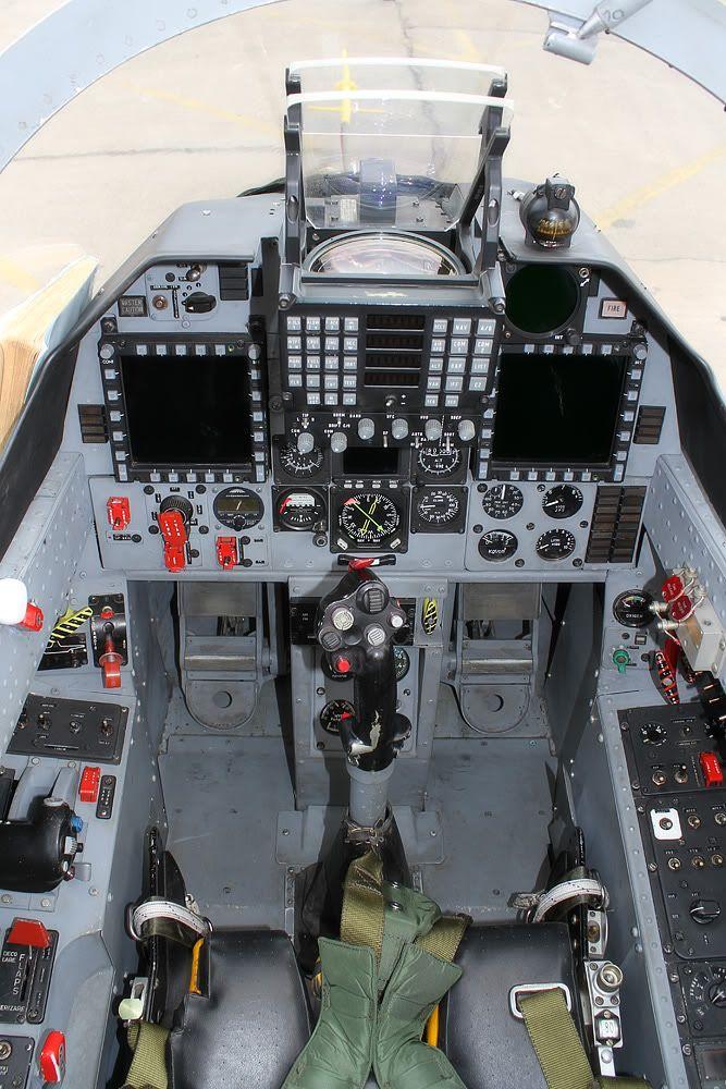 Black Sea Defense & Aerospace 2012 IMG_0230