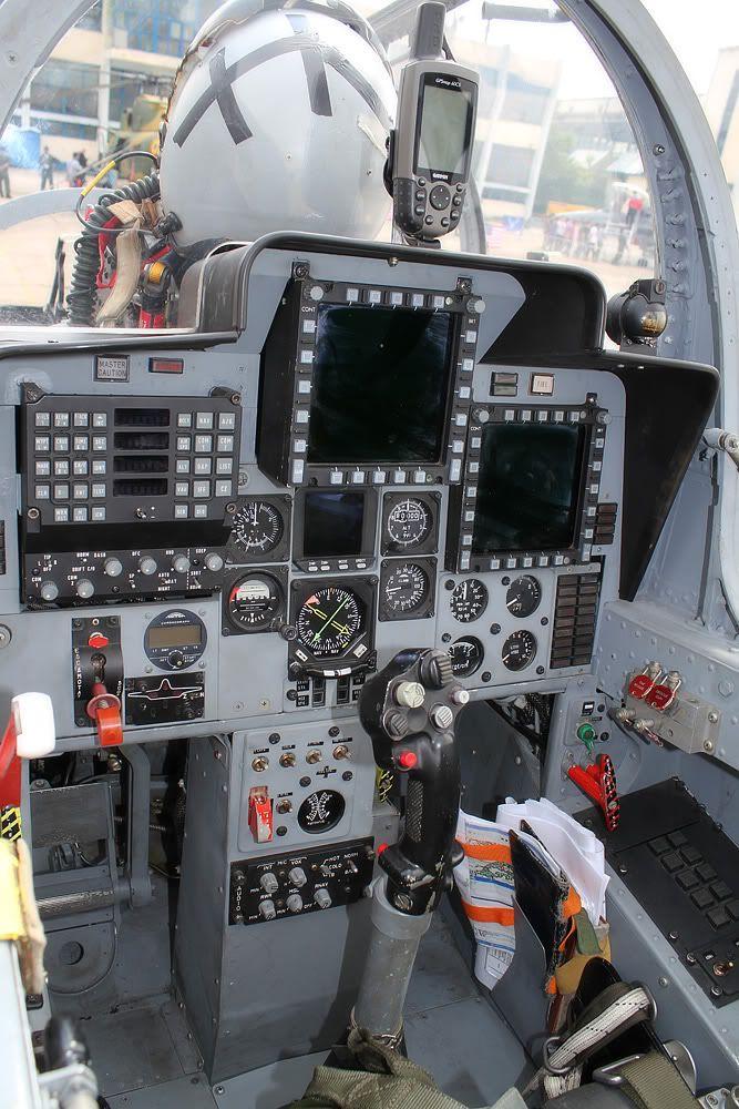 Black Sea Defense & Aerospace 2012 IMG_0239