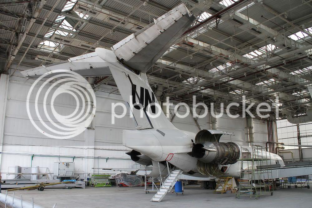 Black Sea Defense & Aerospace 2012 IMG_0267