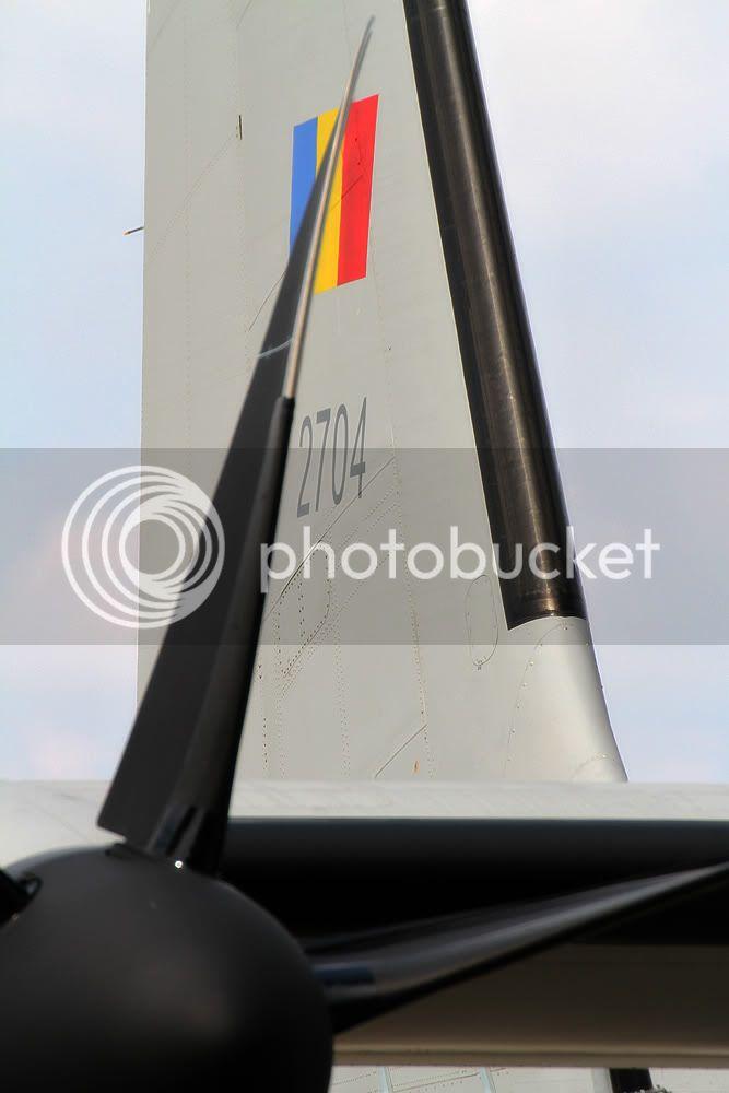 Black Sea Defense & Aerospace 2012 IMG_0294