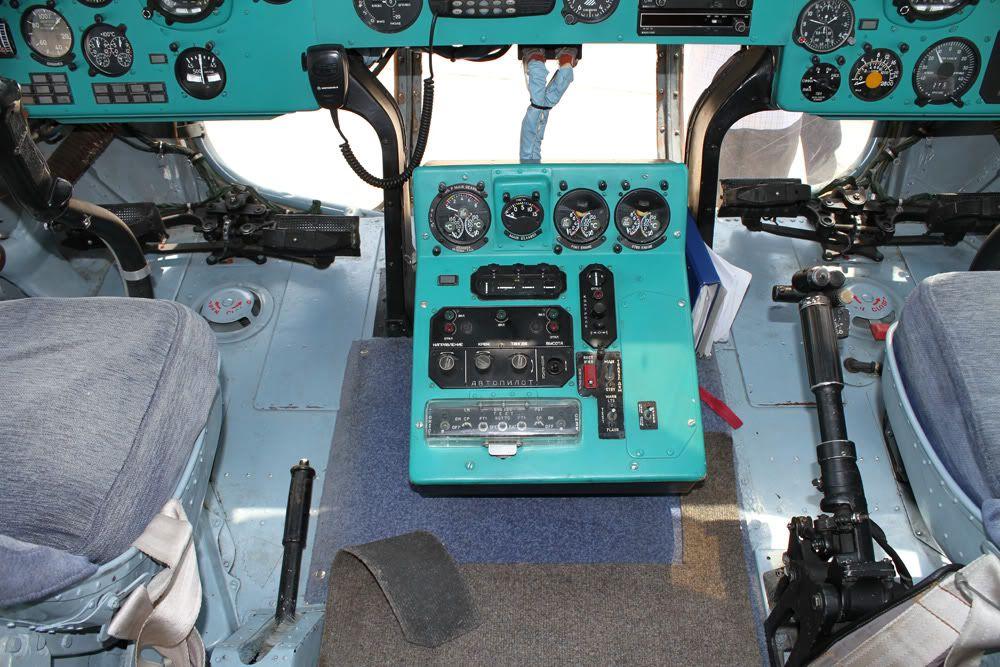 Black Sea Defense & Aerospace 2012 IMG_0019