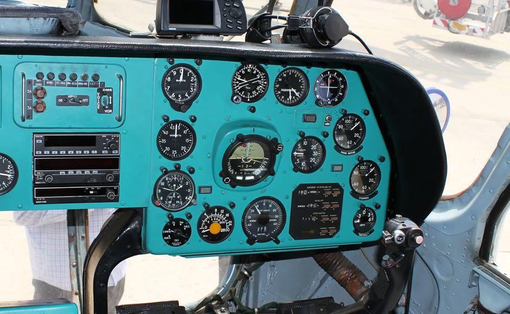 Black Sea Defense & Aerospace 2012 IMG_0020