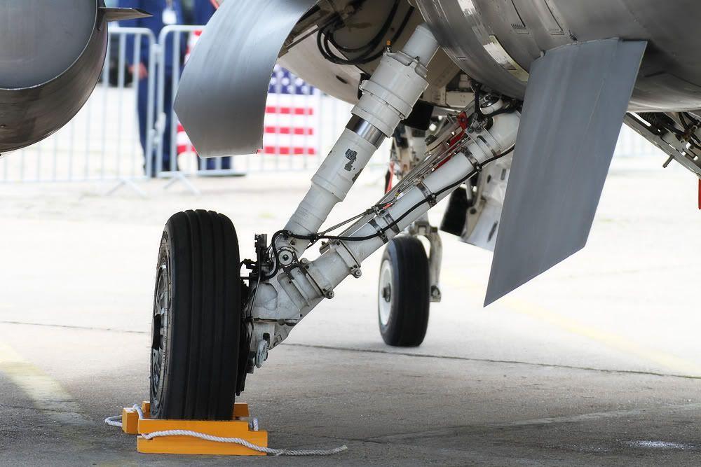 Black Sea Defense & Aerospace 2012 IMG_9379