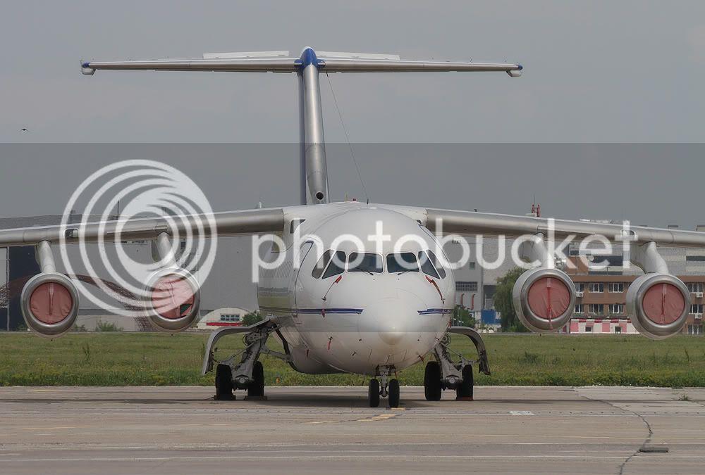 Black Sea Defense & Aerospace 2012 IMG_9399