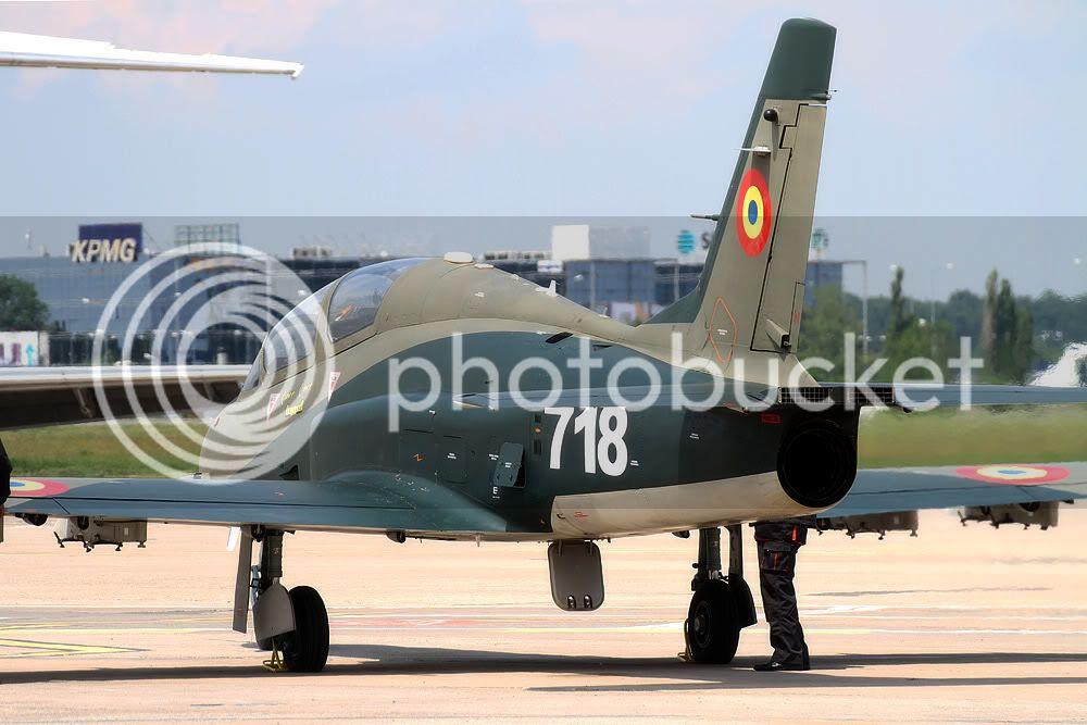 Black Sea Defense & Aerospace 2012 IMG_9421