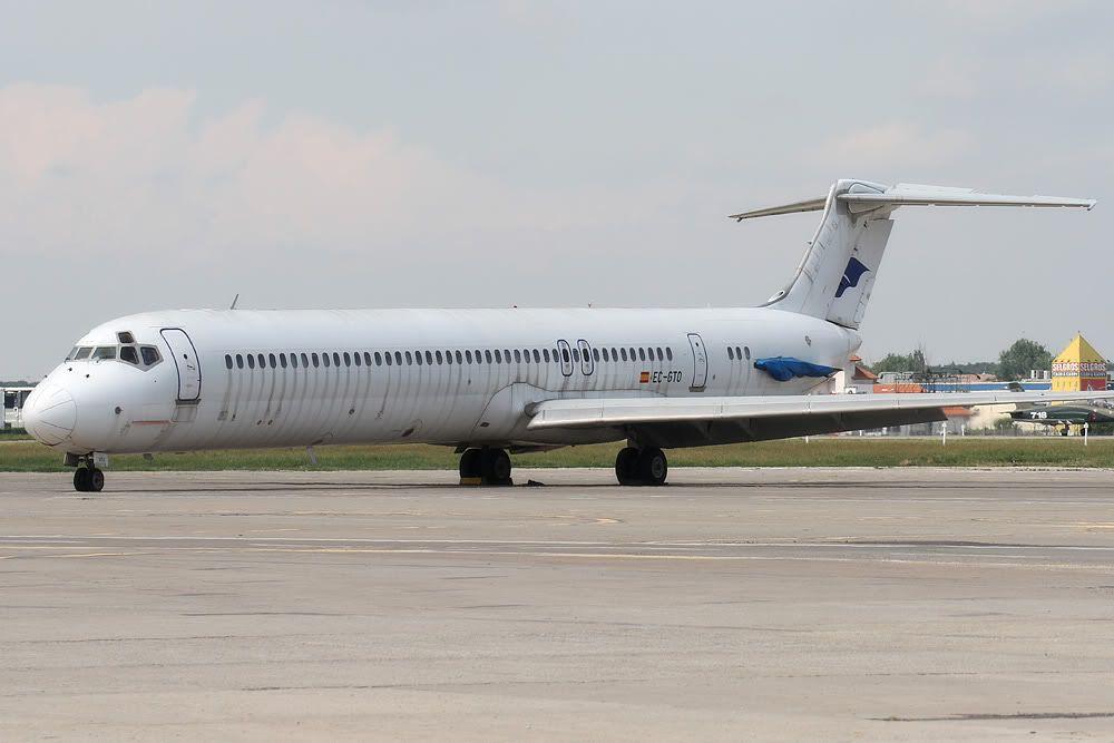 Black Sea Defense & Aerospace 2012 IMG_9427